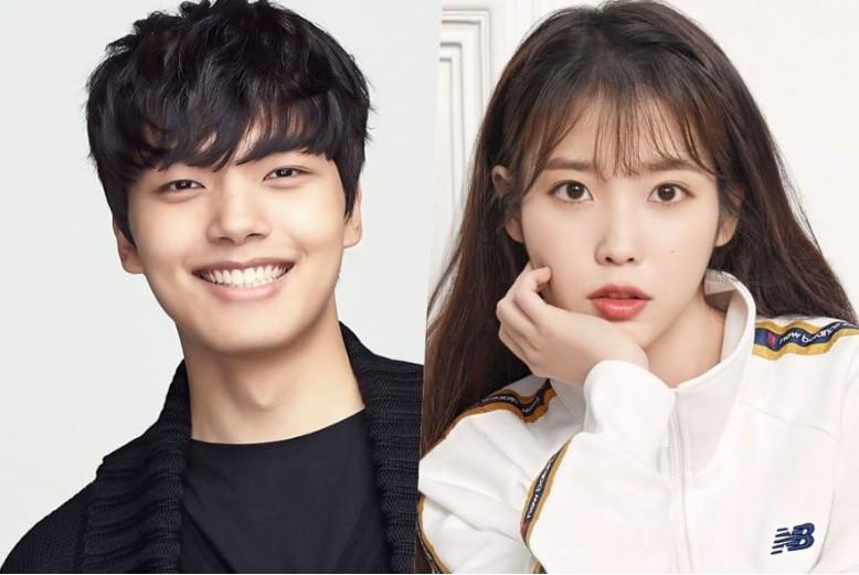Sau 3 năm, dàn sao Moon Lovers không hẹn mà gặp, đồng loạt tái chiếm màn ảnh Hàn chỉ thiếu mỗi nam chính - Ảnh 4.