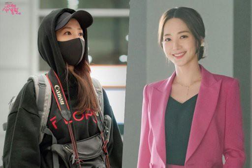 Mới lên sóng, Her Private Life bị netizen Hàn mắng như dâu mới về nhà chồng: Phim chiếu cho con nít coi? - Ảnh 10.