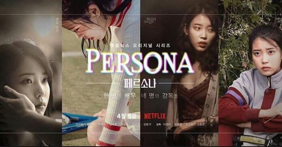 Sau 3 năm, dàn sao Moon Lovers không hẹn mà gặp, đồng loạt tái chiếm màn ảnh Hàn chỉ thiếu mỗi nam chính - Ảnh 3.