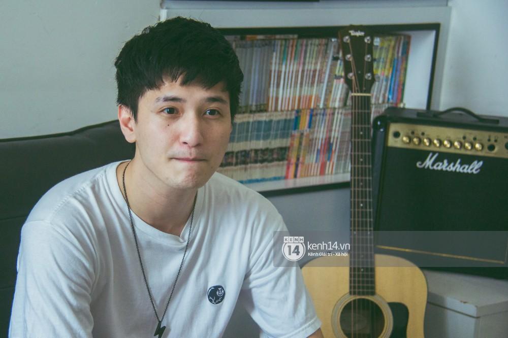 Huỳnh Anh: Tôi biết lỗi của mình, nhưng tôi cũng cần lời xin lỗi từ đoàn phim - Ảnh 1.