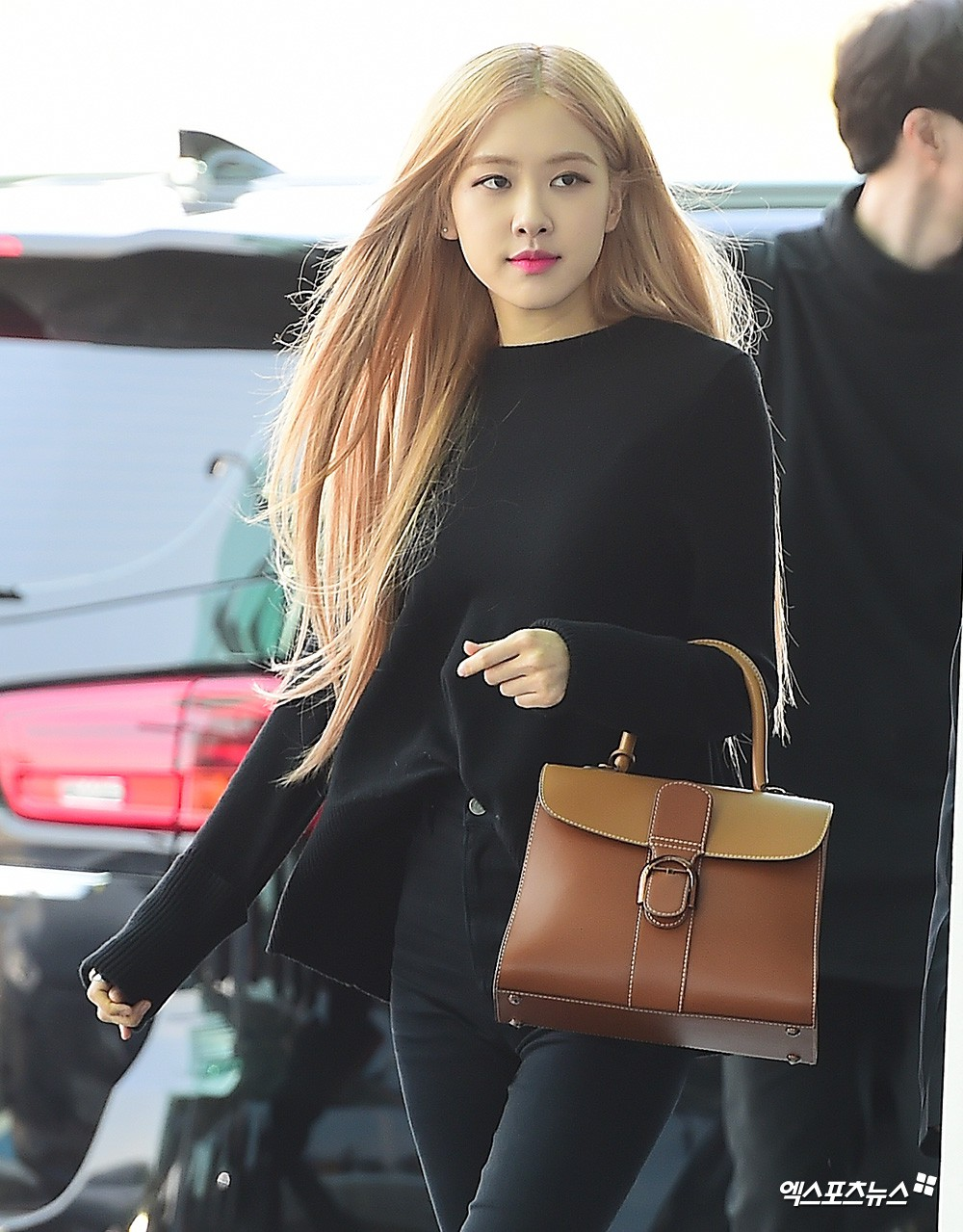 Màn đọ sắc gay cấn của dàn mỹ nhân Hàn: Black Pink siêu xinh, nhưng Hyuna lại chiếm spotlight vì gương mặt đơ cứng - Ảnh 8.