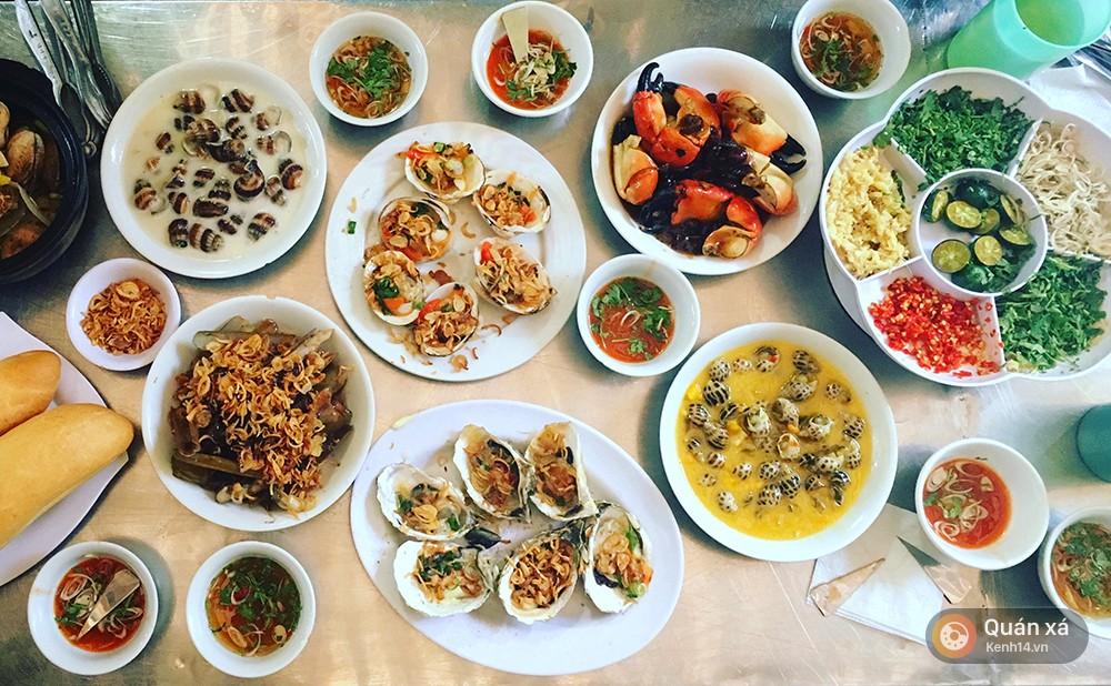 Chương trình thực tế mới toanh của Netflix dành riêng một tập cho ẩm thực đường phố Việt Nam - Ảnh 3.