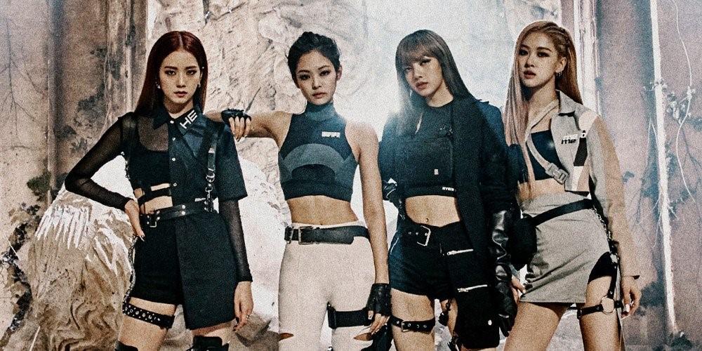 Netizen tò mò: 3 girlgroup Big3 đã thay nhau thống trị Kpop các năm từ 2016 đến 2018 thì 2019 này ai sẽ lên ngôi? - Ảnh 7.