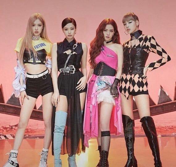 Báo Mỹ khẳng định BTS và 2NE1 nếu được diễn Coachella cũng không bằng BlackPink, cư dân mạng nghĩ sao? - Ảnh 3.