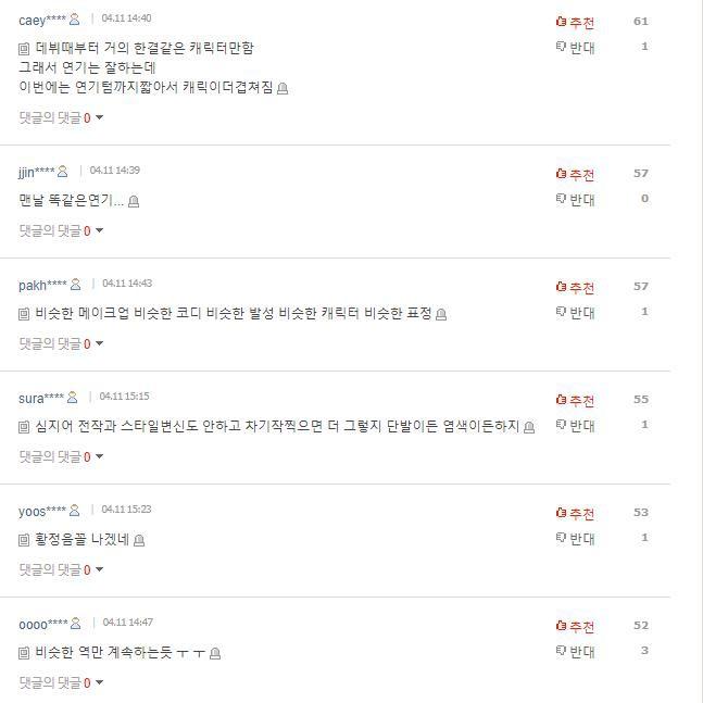 Chuyện khó tin: Fangirl Park Min Young sắp phá kỉ lục rating chạm đáy, hất cẳng luôn người anh Kim Jae Joong (JYJ)! - Ảnh 5.