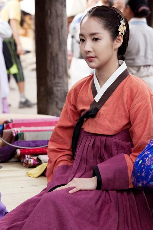 Chuyện khó tin: Fangirl Park Min Young sắp phá kỉ lục rating chạm đáy, hất cẳng luôn người anh Kim Jae Joong (JYJ)! - Ảnh 14.