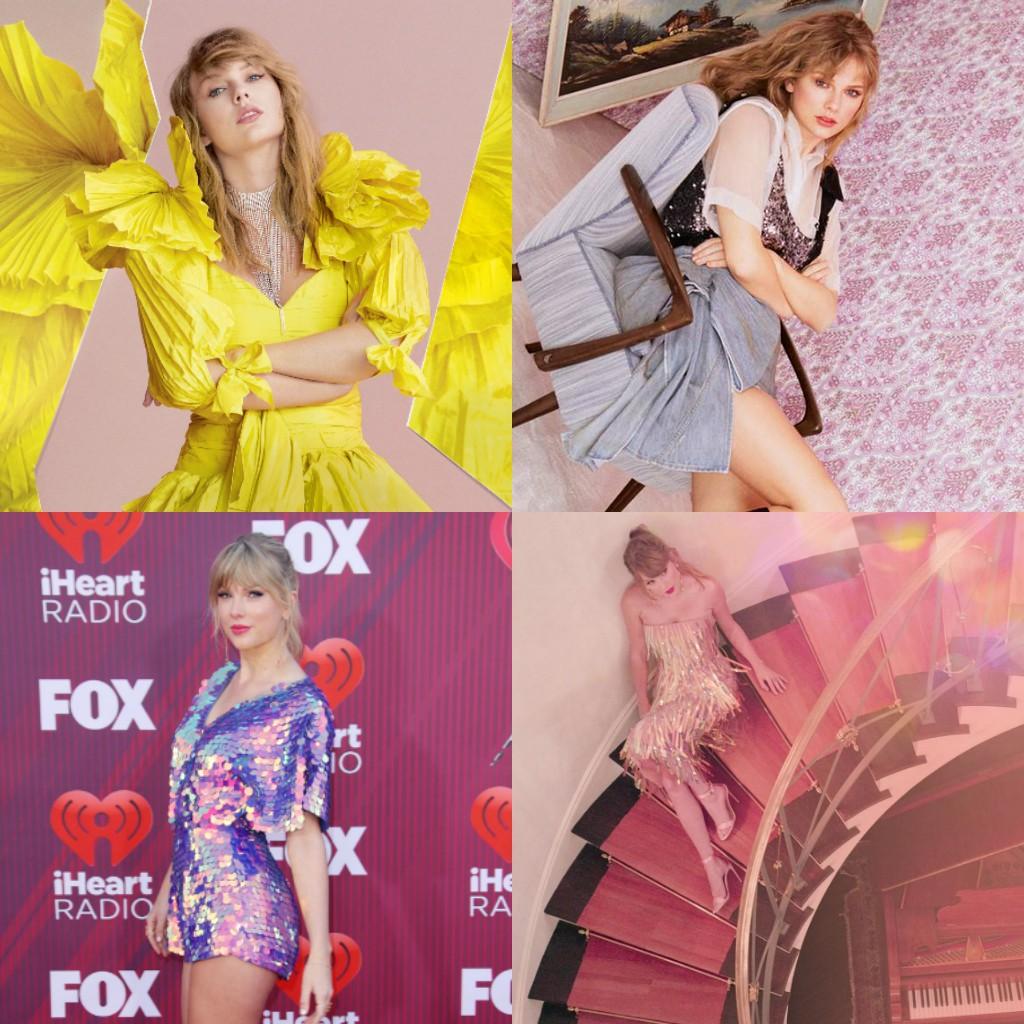 """Người hâm mộ """"đứng ngồi không yên"""", Taylor Swift thỏa mãn vì lý do đặc biệt này - Ảnh 3."""