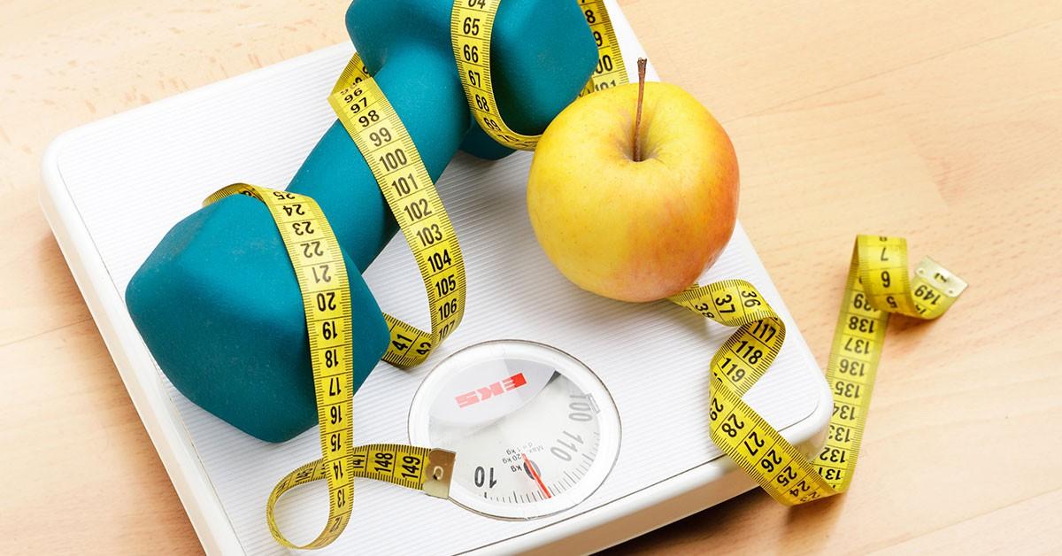 Tiểu đường ở người trẻ tuổi cần kiểm soát cân nặng