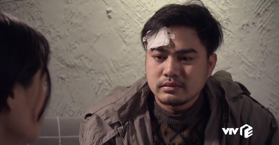 Khán giả ức chế đòi My Sói Thu Quỳnh bỏ chồng vì quá nhu nhược trong Về Nhà Đi Con - Ảnh 6.