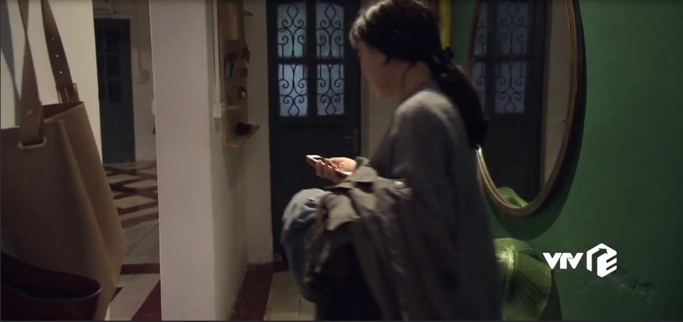 Khán giả ức chế đòi My Sói Thu Quỳnh bỏ chồng vì quá nhu nhược trong Về Nhà Đi Con - Ảnh 7.