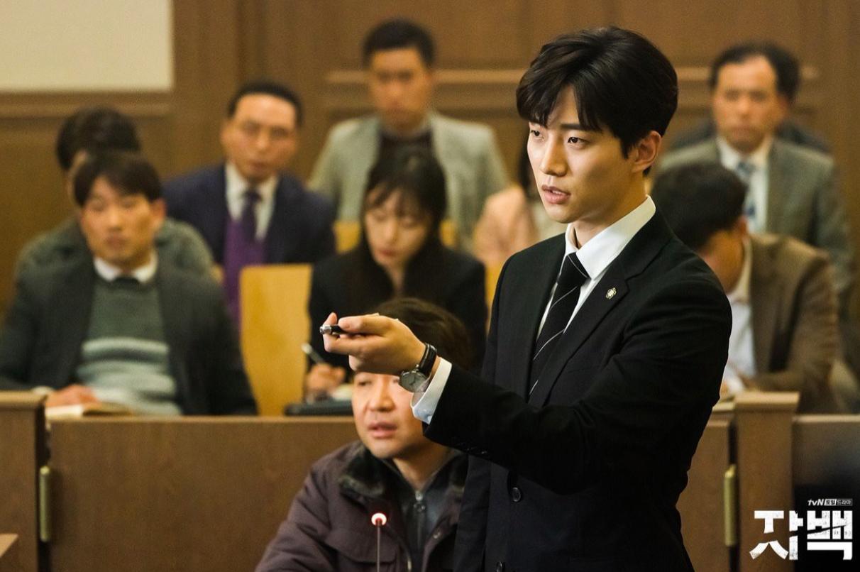 Đừng tự nhận là mọt phim nếu không nhận ra được sự khác biệt giữa nền điện ảnh Hàn và Mĩ! - Ảnh 1.