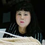 Ngoài màn act cool của Minh Hằng, 3 biểu cảm của những người ngồi ghế đầu cũng thú vị không kém - Ảnh 5.
