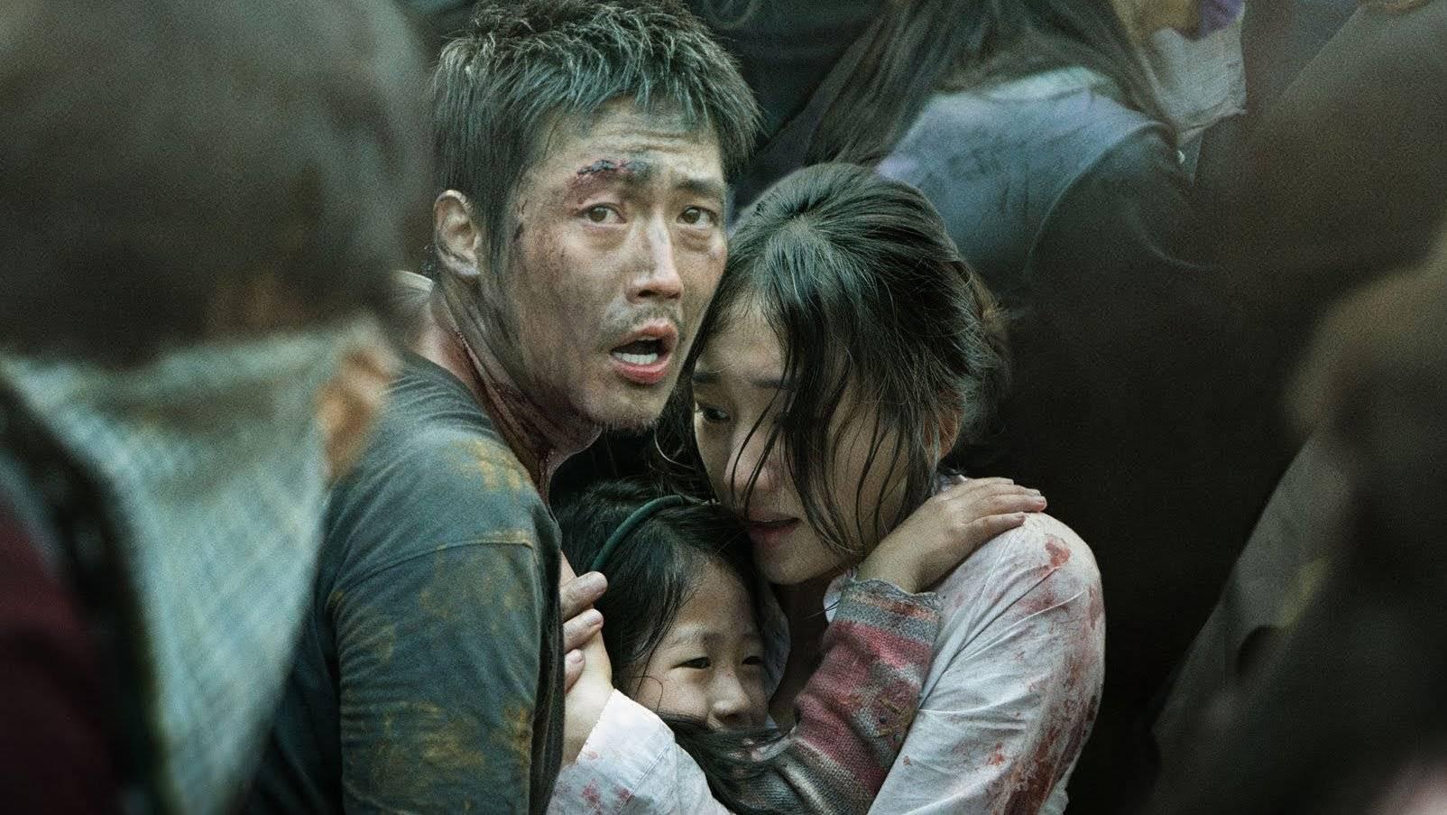 Đừng tự nhận là mọt phim nếu không nhận ra được sự khác biệt giữa nền điện ảnh Hàn và Mĩ! - Ảnh 6.