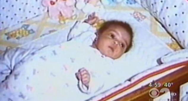 Bé sơ sinh bị bắt cóc tại bệnh viện, 23 năm sau bất ngờ xuất hiện đoàn tụ cùng gia đình và hé lộ sự thật - Ảnh 1.