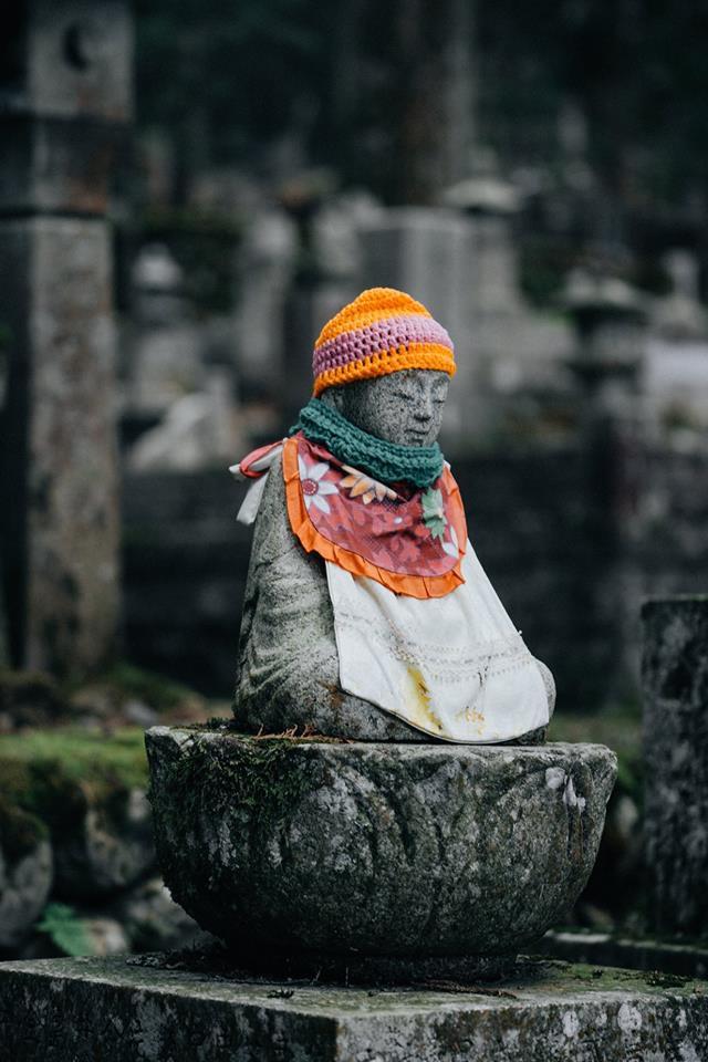 Khám phá Nghĩa trang Okunoin: Nơi được mệnh danh thánh địa thiêng liêng nhất Nhật Bản, có 5000 chiếc lồng đèn không bao giờ tắt - Ảnh 11.