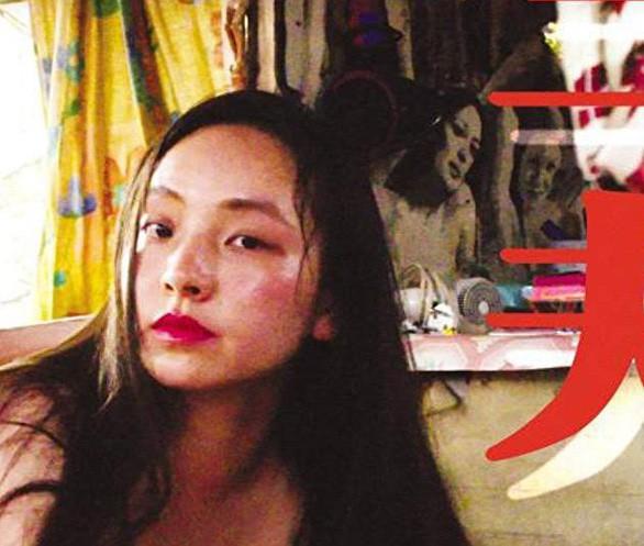 Nữ diễn viên không tên tuổi giật ảnh hậu Kim Tượng nhờ vai diễn gái ngành cuồng dâm - Ảnh 1.