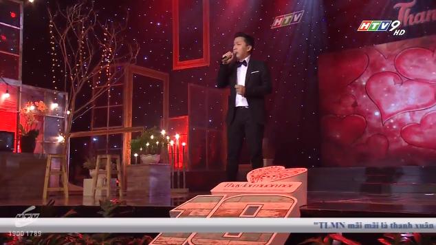 Khép lại 19 năm thanh xuân, MC Quỳnh Hương rơi nước mắt trong số cuối cùng dẫn Thay lời muốn nói - Ảnh 7.
