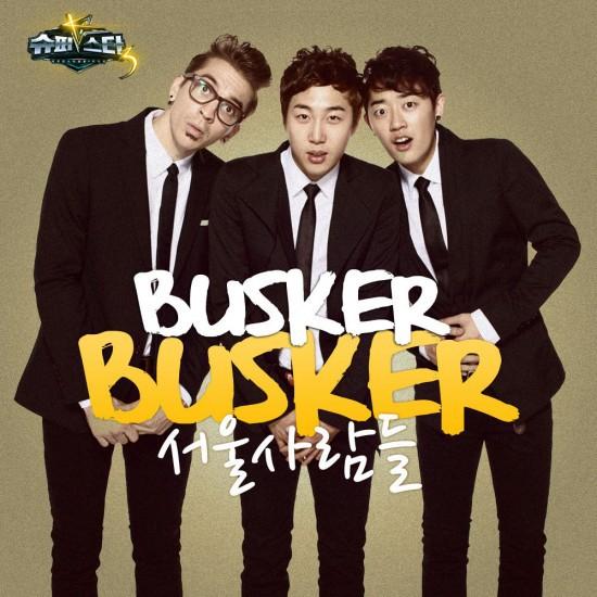 Top nghệ sĩ Kpop đạt Perfect Allkill nhiều nhất: 1 thánh nhạc số dẫn đầu, BTS vẫn xếp sau TWICE và boygroup tường thành này - Ảnh 4.
