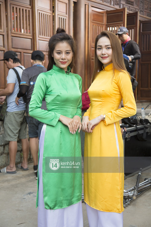 Running Man - Không lên sóng: Nam Thư tức tưởi đòi quay lại xử đẹp BB Trần - Ảnh 6.