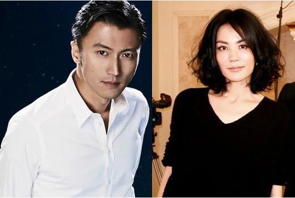 Đều là tình chị em, cặp đôi Vương Phi - Tạ Đình Phong hạnh phúc hơn Hồng Hân và Đan Phong vì lý do này - Ảnh 3.
