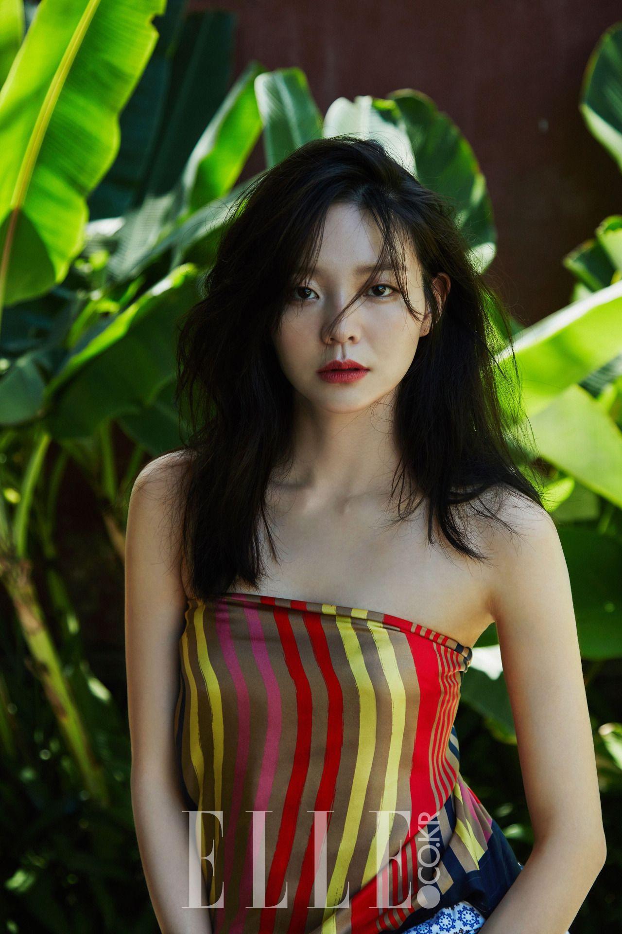 Lee Kwang Soo cùng dàn tài tử, mỹ nhân Hàn đình đám sắp đến Việt Nam và thậm chí còn quảng bá? - Ảnh 3.