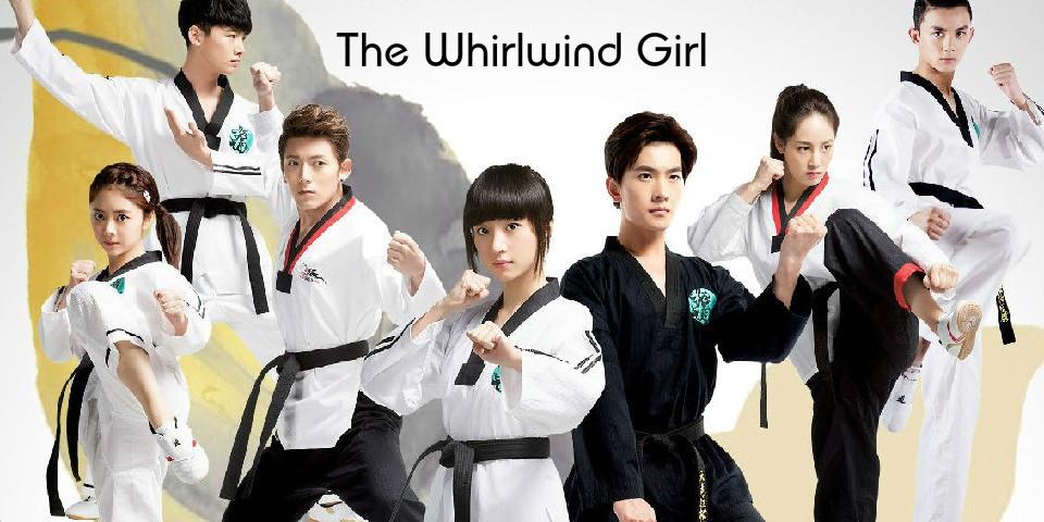 Còn ai ngoài Trương Hàn xứng đáng nam thần thanh xuân khi chiếm đóng một nửa BXH phim thần tượng - Ảnh 12.