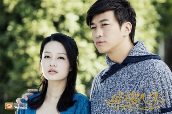 Còn ai ngoài Trương Hàn xứng đáng nam thần thanh xuân khi chiếm đóng một nửa BXH phim thần tượng - Ảnh 13.