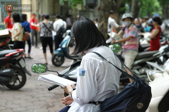 Thí sinh Sơn La được nâng 15 điểm từ trượt thành Á khoa 2 ĐH Y Hà Nội chính thức bị đuổi học - Ảnh 1.