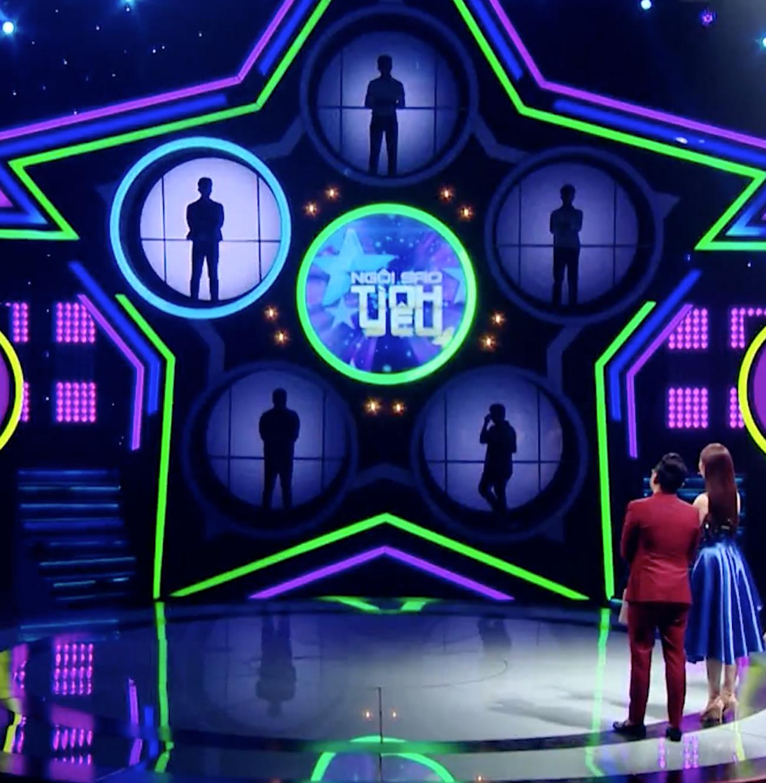 Hoa hậu Việt Nam toàn thế giới bất ngờ chia sẻ trên show hẹn hò: Em thích kim cương! - Ảnh 5.