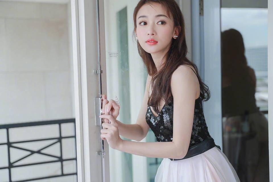 """Sao nữ có gương mặt thời trang nhất châu Á: Nghê Ni đứng đầu, Jennie """"đội sổ"""" nhưng sốc nhất là sự tuột dốc của Nhiệt Ba - Ảnh 3."""