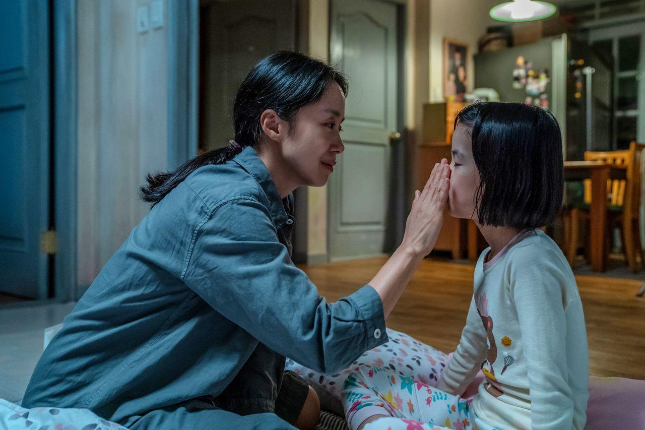 5 năm sau thảm họa chìm phà Sewol, điện ảnh Hàn lên tiếng: Đã đến lúc cần đối diện với nỗi đau! - Ảnh 9.
