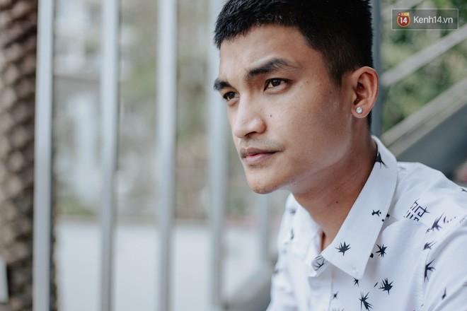 Lật Mặt 4 lọt top 3 phim Việt có doanh thu mở màn cao nhất mọi thời đại, khán giả đồng loạt gọi tên Mạc Văn Khoa! - Ảnh 3.