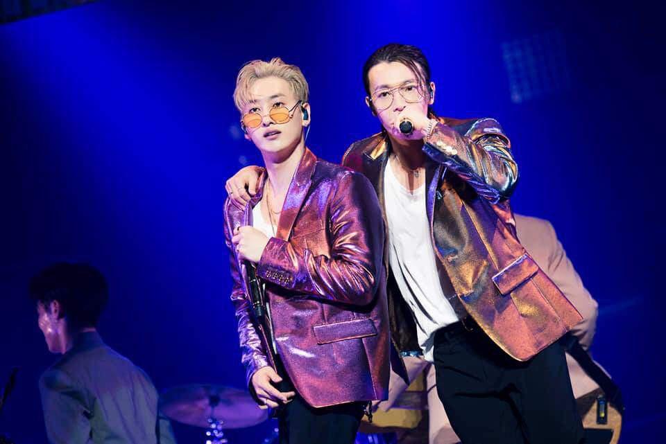 Ngày ấy cuối cùng cũng đã đến: Super Junior sắp sửa comeback với đội hình đầy đủ thành viên! - Ảnh 1.