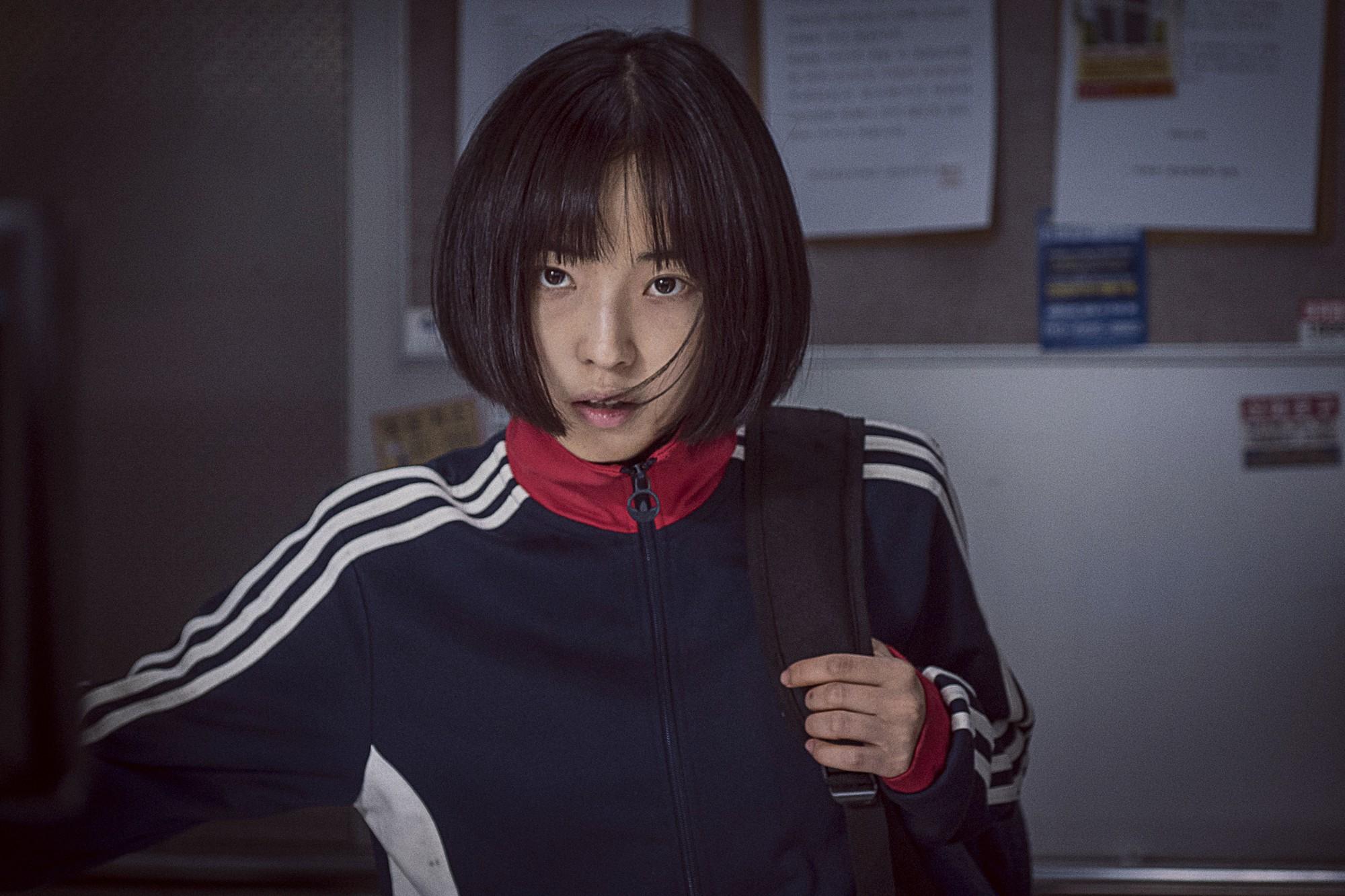 5 năm sau thảm họa chìm phà Sewol, điện ảnh Hàn lên tiếng: Đã đến lúc cần đối diện với nỗi đau! - Ảnh 5.