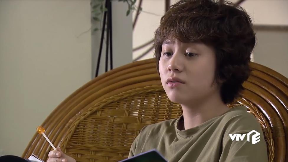 Fan vũ trụ VTV nhất định đừng bỏ qua màn cameo nhẹ của Quỳnh Búp Bê và Chị Nguyệt trong Về Nhà Đi Con! - Ảnh 4.
