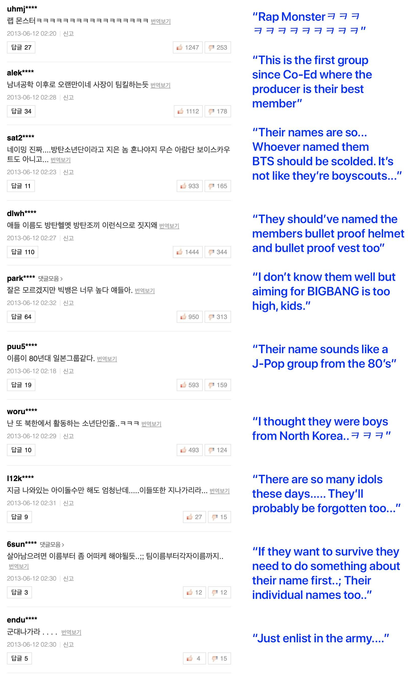 Rùng mình câu nói 6 năm trước của BTS sau chuỗi thành tích kỷ lục thế giới: Lời tiên đoán là có thật! - Ảnh 2.