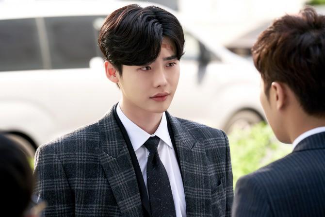 Netizen Hàn tranh cãi vì thù lao khủng của diễn viên: Sao trả nhiều thế, tăng lương cho nhân viên đoàn đi! - Ảnh 4.