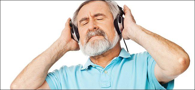 Nghe nhạc đạt mức độ nào thì có thể phá hủy thính giác của bạn? - Ảnh 4.