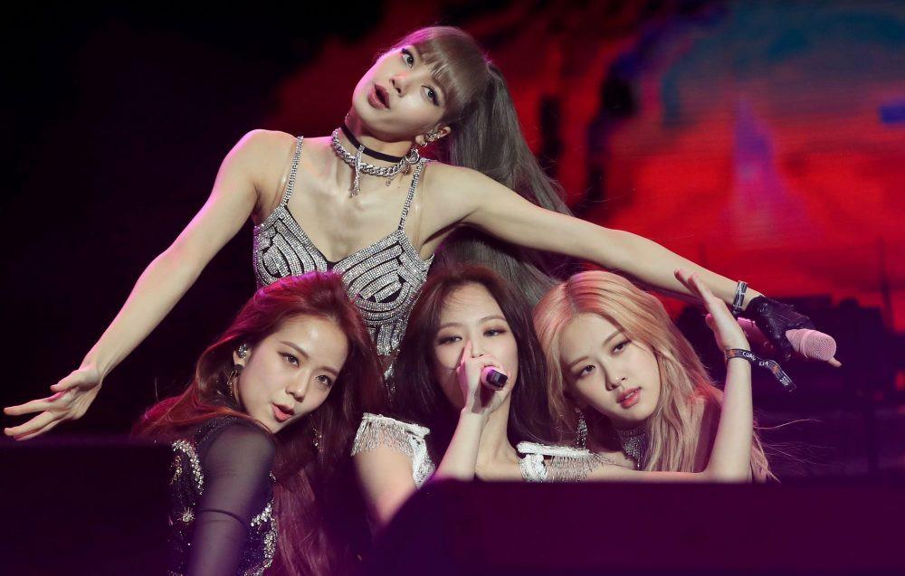Tính cách thật của Black Pink: 4 công chúa sang chảnh ngoài đời khác hẳn trên sân khấu, Jennie đặc biệt gây bất ngờ - Ảnh 27.