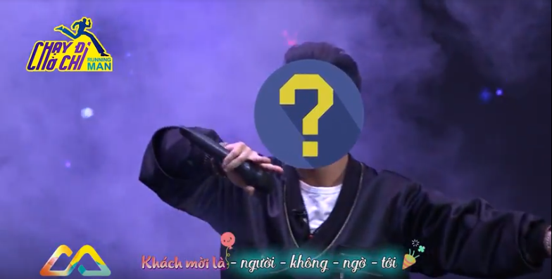 Ưng Hoàng Phúc cùng 2 mẩu H.A.T - Phạm Quỳnh Anh & Thu Thủy sẽ đổ bộ Running Man? - Ảnh 3.