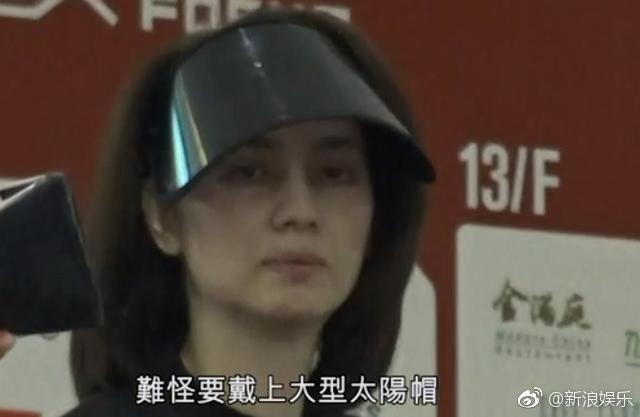 """""""Khuynh quốc khuynh thành"""" thời son trẻ, 6 đại mỹ nhân Trung lại thất bại khi lấy chồng xuất chúng: Ngoại tình gay cấn, bạo lực, tính kế - Ảnh 24."""