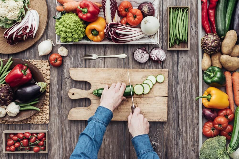 5 lỗi sai cơ bản khi ăn kiêng khiến chuyện giảm cân của bạn trở thành công cốc - Ảnh 4.