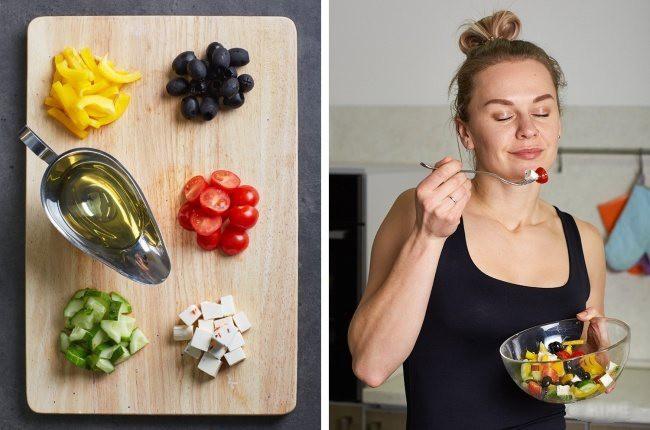 5 lỗi sai cơ bản khi ăn kiêng khiến chuyện giảm cân của bạn trở thành công cốc - Ảnh 5.