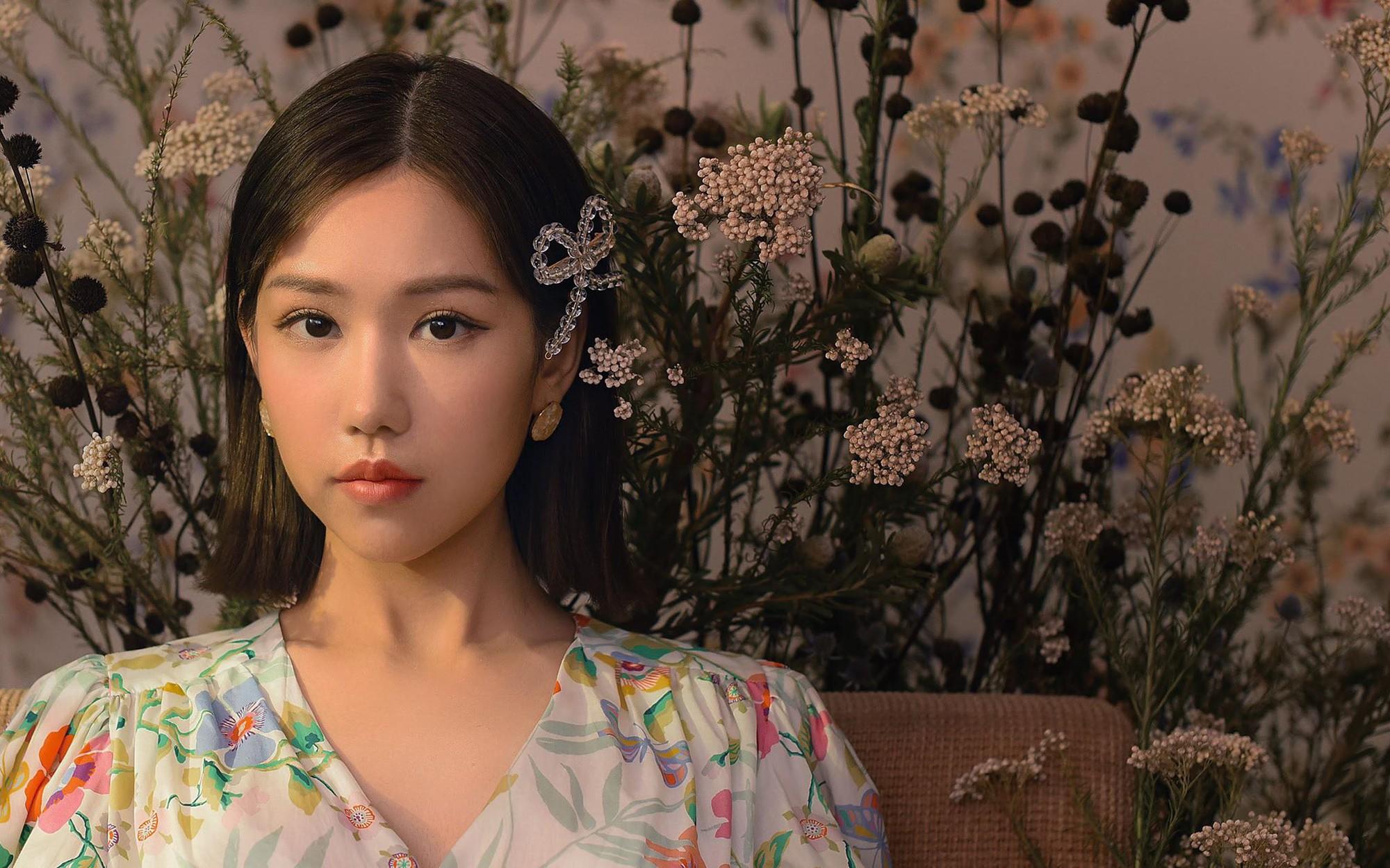 Vpop tháng 4/2019: Cái bóng đạo nhạc ám ảnh, Erik - Soobin lao đao khi rời ballad, bảng vàng trending gọi tên Min và Chi Pu - Ảnh 5.