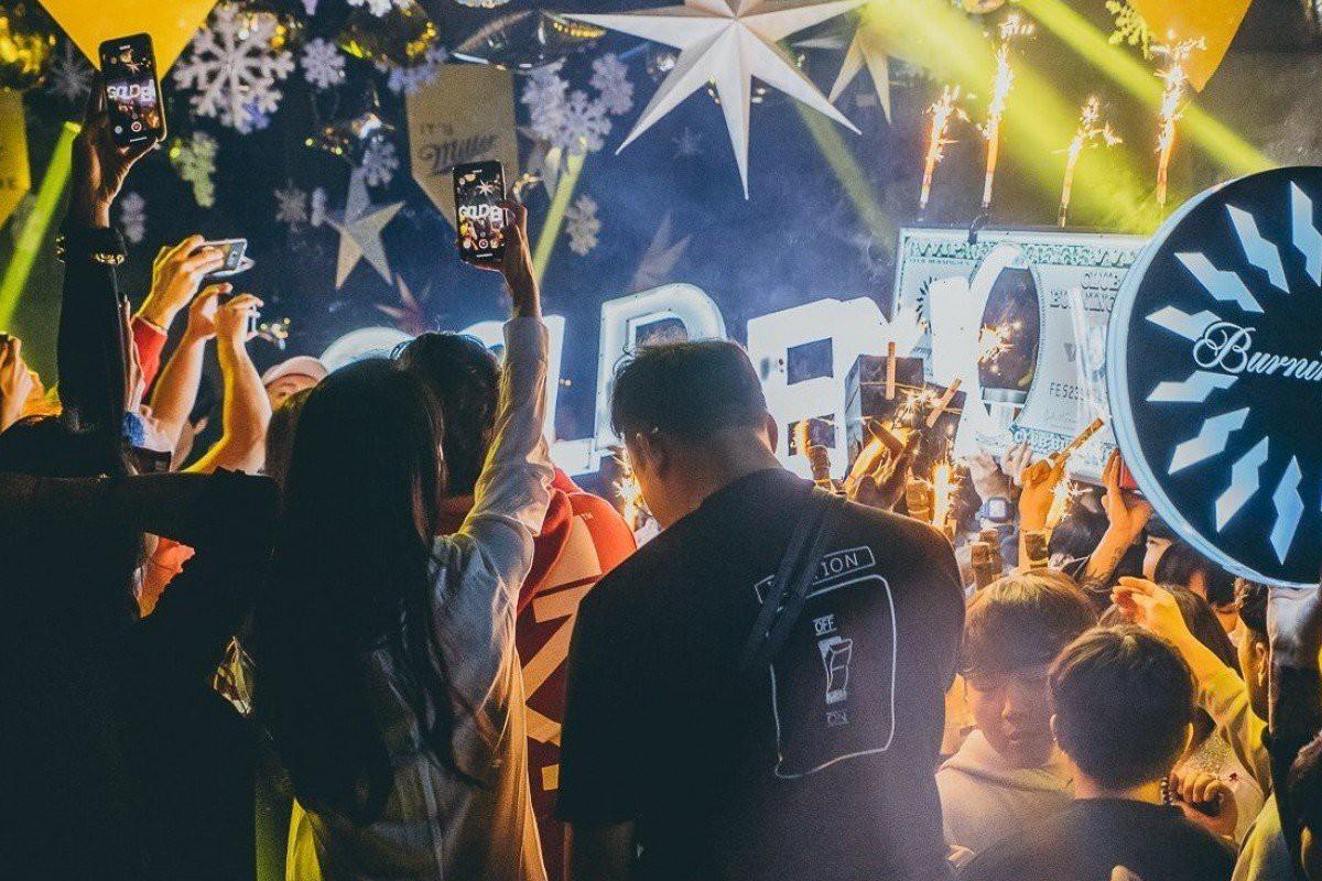 Tội phạm tình dục, ma túy và trốn thuế: Những vụ bê bối K-pop hé lộ mặt tối của khu nhà giàu Gangnam - Ảnh 2.