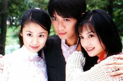 Sao nam xứ Trung ngoại tình cũng không tệ bằng 6 tra nam phim Hoa ngữ sau đây - Ảnh 2.