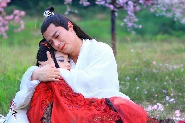 Sao nam xứ Trung ngoại tình cũng không tệ bằng 6 tra nam phim Hoa ngữ sau đây - Ảnh 8.