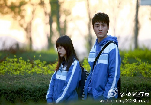 Sao nam xứ Trung ngoại tình cũng không tệ bằng 6 tra nam phim Hoa ngữ sau đây - Ảnh 10.