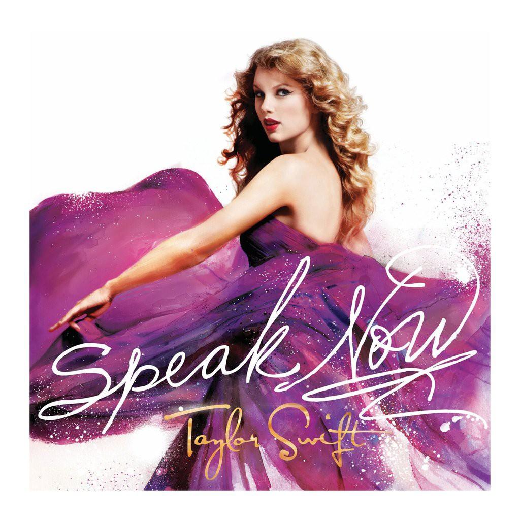 Suốt 13 năm qua, Taylor Swift thay đổi ra sao trên từng chặng đường âm nhạc của mình? - Ảnh 5.