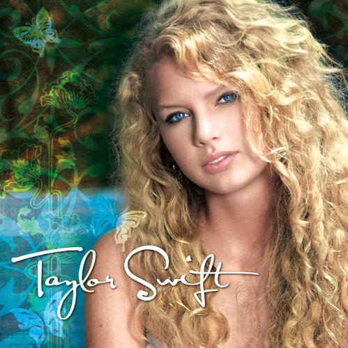 Suốt 13 năm qua, Taylor Swift thay đổi ra sao trên từng chặng đường âm nhạc của mình? - Ảnh 1.
